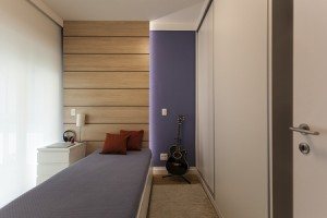 Apartamento Campo Belo (1)