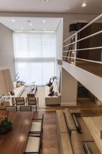 Apartamento Campo Belo (10)