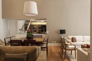 Apartamento Campo Belo (11)