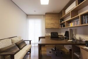 Apartamento Campo Belo (2)