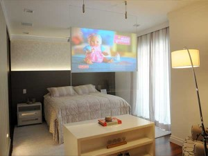Apartamento Campo Belo 2012 (11)