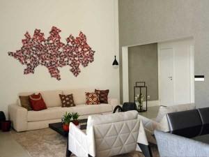 Apartamento Campo Belo 2012 (2)