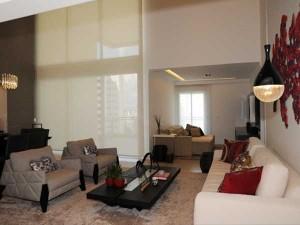 Apartamento Campo Belo 2012 (4)