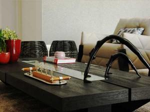 Apartamento Campo Belo 2012 (5)