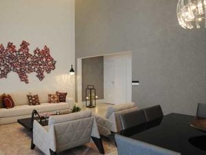 Apartamento Campo Belo 2012 (7)