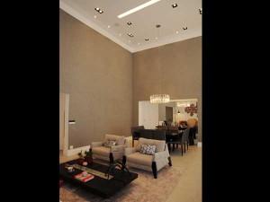 Apartamento Campo Belo 2012 (8)