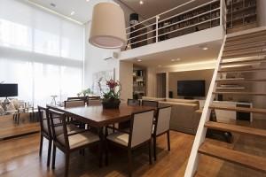 Apartamento Campo Belo (4)