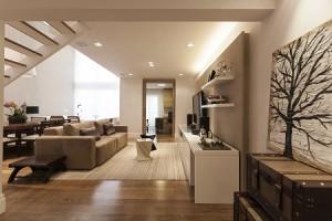 Apartamento Campo Belo (6)
