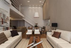 Apartamento Campo Belo (7)