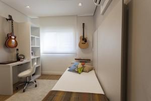 Apartamento Campo Belo (8)