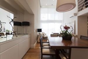 Apartamento Campo Belo (9)