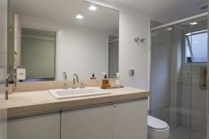 Apartamento Itaim-novo (1)