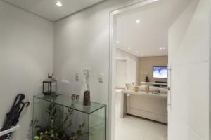 Apartamento Itaim-novo (10)