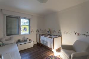 Apartamento Itaim-novo (11)