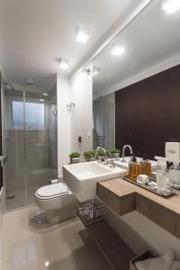 Apartamento Itaim-novo (12)