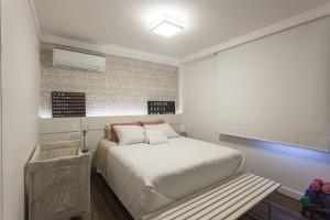 Apartamento Itaim-novo (13)