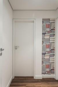 Apartamento Itaim-novo (3)