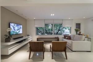 Apartamento Itaim-novo (4)