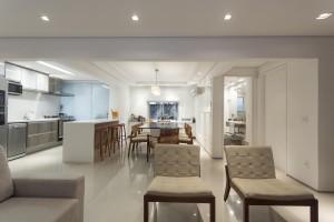 Apartamento Itaim-novo (5)