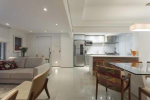 Apartamento Itaim-novo (6)