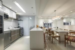 Apartamento Itaim-novo (7)