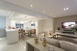 Apartamento Itaim-novo (8)