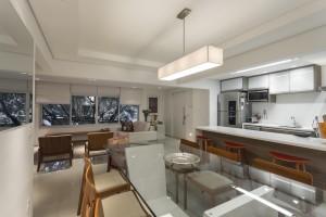 Apartamento Itaim-novo (9)
