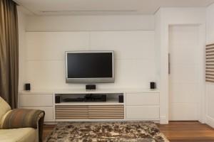 Apartamento Vila Mascote (2)