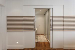 Apartamento Vila Mascote (7)