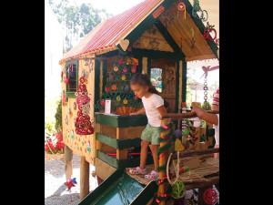 Casa-Infantil-mdf (1)