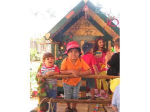 Casa-Infantil-mdf (2)