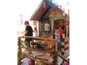 Casa-Infantil-mdf (4)