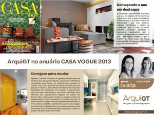 GiongoTartoni-10-Casa-Vogue