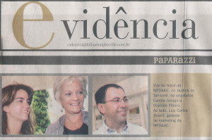 Reportagem_Vila_do_Natal_foto
