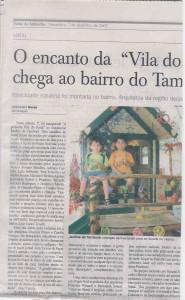 Reportagem_Vila_do_Natal_parte1
