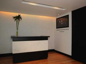 advocacia-escritorio (1)