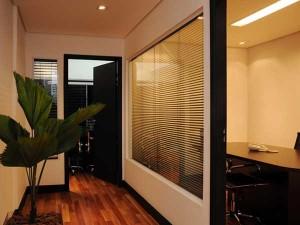 advocacia-escritorio (3)