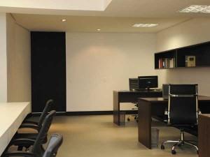 advocacia-escritorio (4)