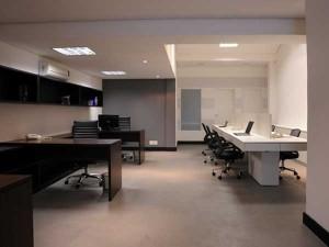 advocacia-escritorio (8)
