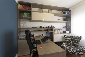 apartamento-butanta-1