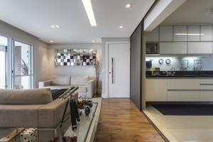 apartamento-butanta-10
