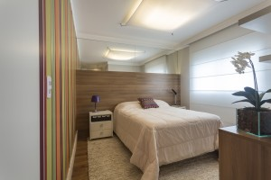 apartamento-butanta-11