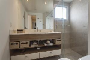 apartamento-butanta-12