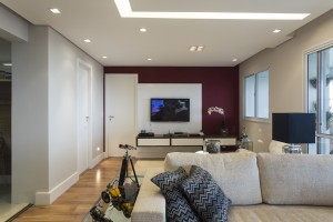 apartamento-butanta-2