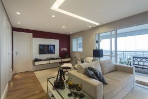 apartamento-butanta-3