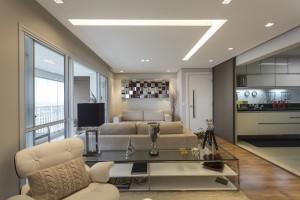 apartamento-butanta-5