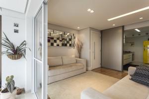 apartamento-butanta-7
