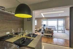apartamento-butanta-8
