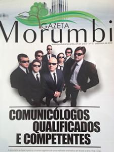 capa-gazeta-morumbi