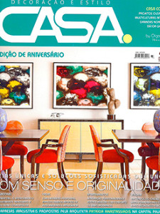 casa-decoracao-estilo